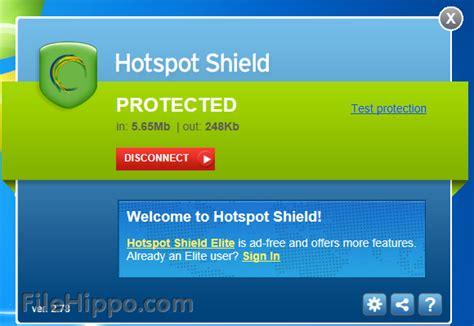Download wifi hotspot creator 20 — paymentsglove gq
