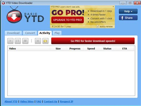 Clipgrab free youtube downloader converter — paymentsglove gq